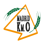 Madrid Km0